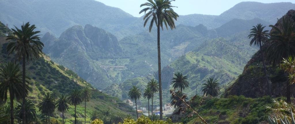la-gomera-u-bent-op-de-toerisme-website-van-de-canarische-eilanden